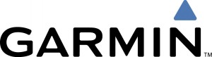 garmin-ltd-logo